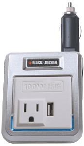 100watt-inverter