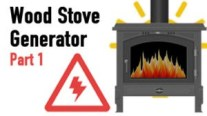 wood_stove_generator_part1_thumb