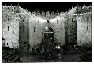 cd000091 Palestine Israel