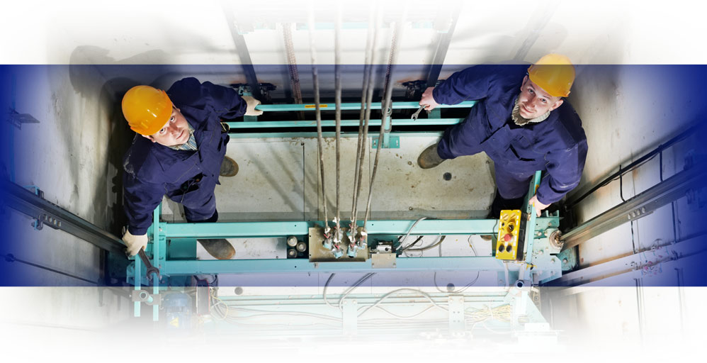 Elevator Parts - Elevator Products | CED Elevator & Electrical