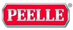 CED Peelle Doors