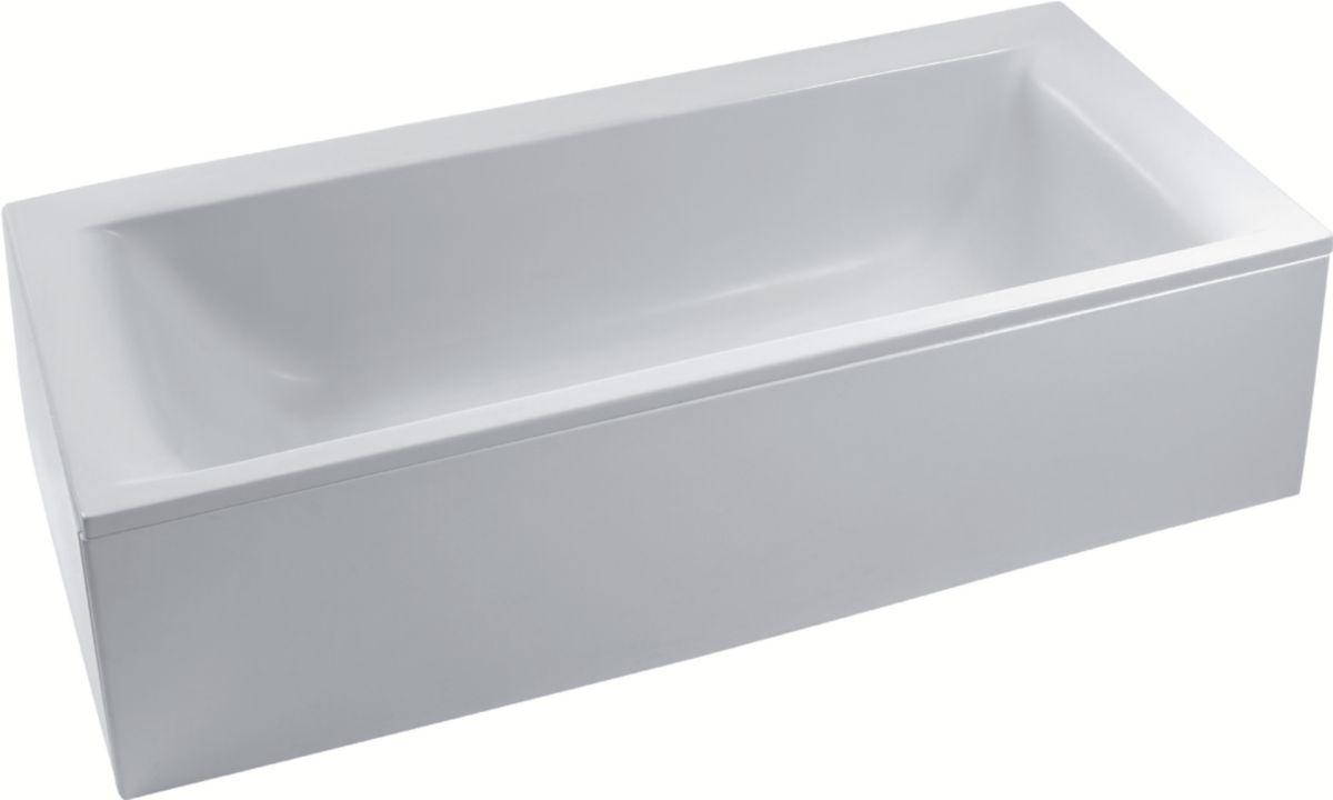 ideal standard baignoire a encastrer