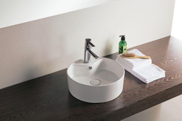 Lavabo Vasque Cedeo