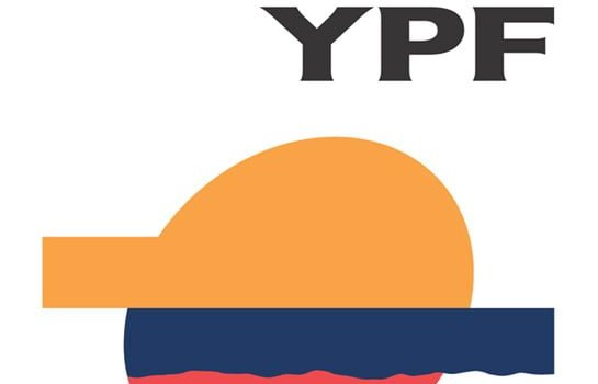 REPSOL YPF en el mundo