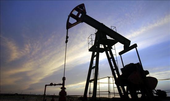 Auditorías a las empresas petroleras