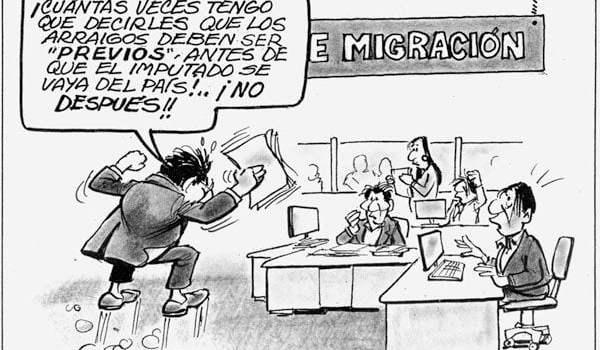 El Diario, 3 de septiembre 2012 (Bolivia)