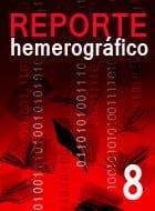 Reporte hemerográfico No.8 (8.12) – Servicio de Información Ciudadana