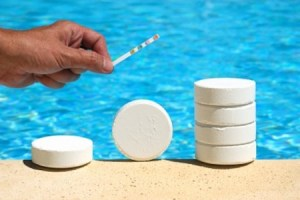 Pool Supplies 02