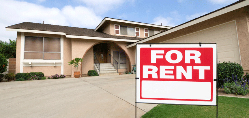 Hiring Orlando Property Managers
