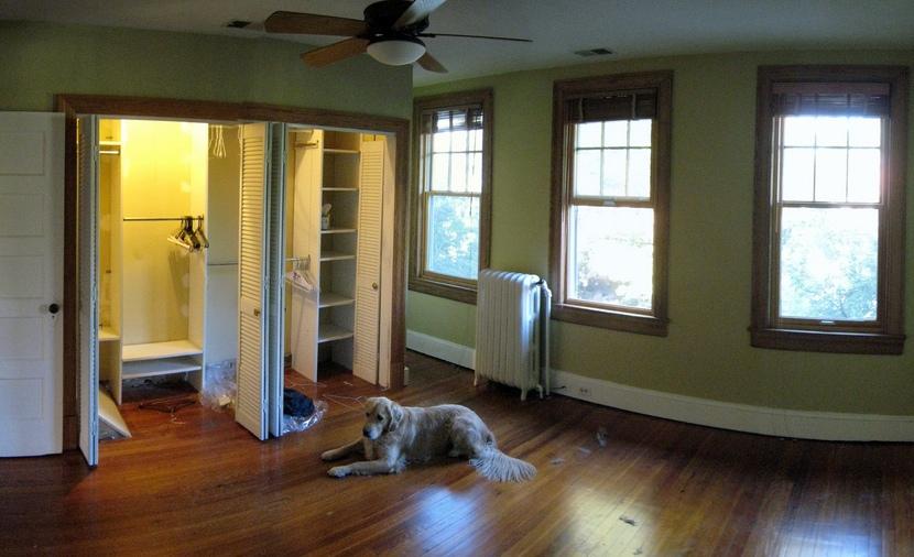 Choosing A Long Distance Moving Company
