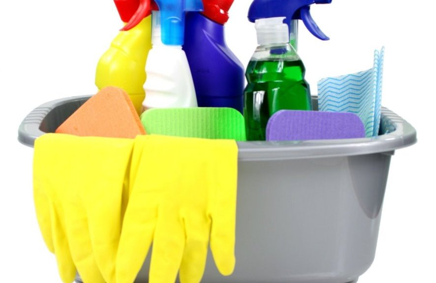 Questions to ask when hiring a reliable cleaning company
