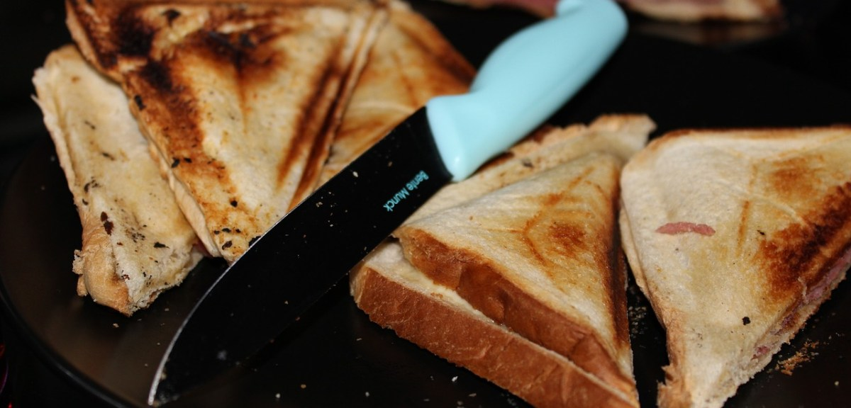 Factors to consider when buying a bread maker