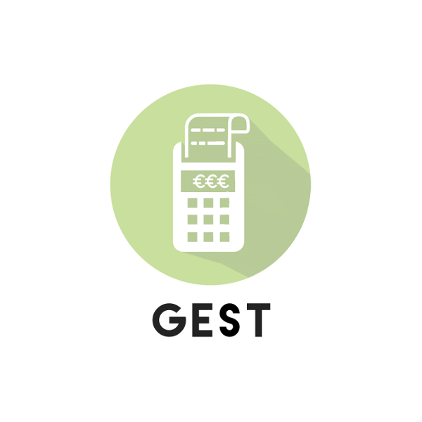 GEST » Software di vendita al banco