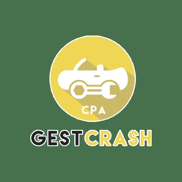 Logo Software per Patrocinatori e Studi di Consulenza Estimativa » GEST CRASH: CPA