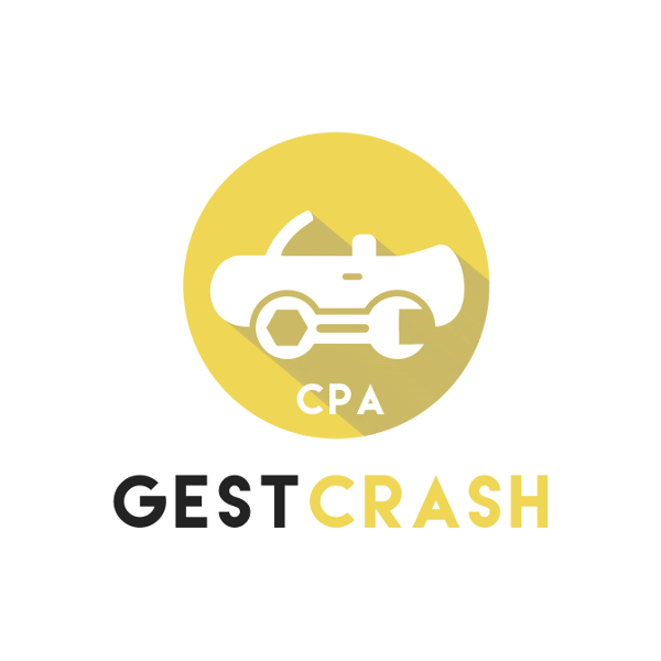 Logo GEST CRASH: CPA » Software per Patrocinatori