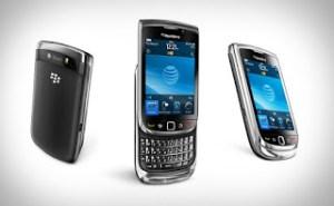 blackberry-torch-xl