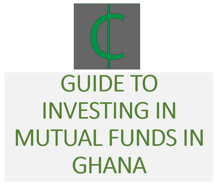 Guide to investing in Mutual Funds in Ghana