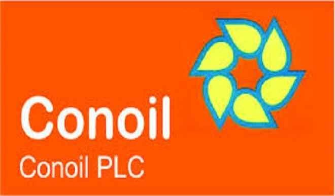 Conoil Pledges to Develop New Markets As It Offers N1.4bn Dividend