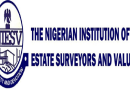 Estate Surveyors Plan Forum on Mass Housing Delivery