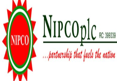 NIPCO Shares Growth Strategy, Increases Capacity Building