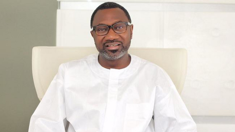 Otedola moves to acquire Forte Oil upstream, power firm