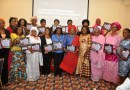 IWD- CED to Celebrate Outstanding Women in the Nigerian Built Environment.