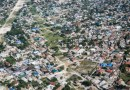 Improved housing doubles in Sub-Saharan Africa