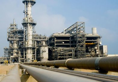Nigeria, others, to attract $103b gas investment in 2019