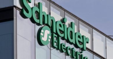 Schneider Electric Cuts Five Years from its Carbon Neutrality Goal, Establishing Roadmap for the Carbon Neutral World