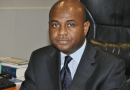 IMF's $3.4bn loan: Nigeria needs far-reaching restructuring, repositioning of economy- Moghalu