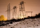 Schneider Electric develops equipment for DISCOS to fix grid faults, quickly restore power