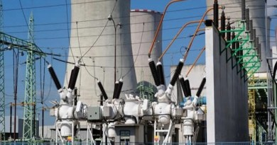 BPE meets Abuja Disco investors over board changes