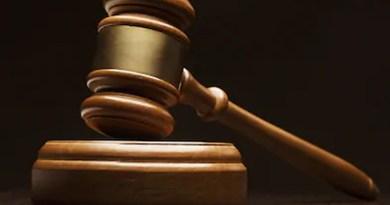 ESVARBON tribunal axes valuer for alleged N3.5 million fraud