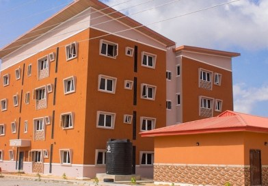 Homes, jobs, investment opportunity coming as Zylus Group launches new estate