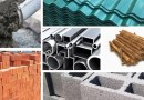What rising insecurity, material prices mean for building industry, homeownership