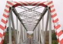 Stalled project for construction of 55 steel bridges in Cameroon to be revived
