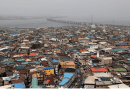 Here's why a Lagos suburb is attractive investment opportunity