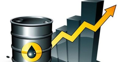 Nigeria's oil production up by 12% in September – OPEC