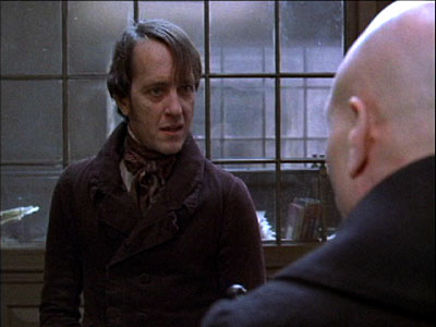 "Image result for 1999 bob cratchit ""christmas carol"""
