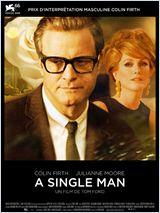 A_single_man_tom_ford