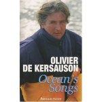 oceans_song_olivier_de_kersauson