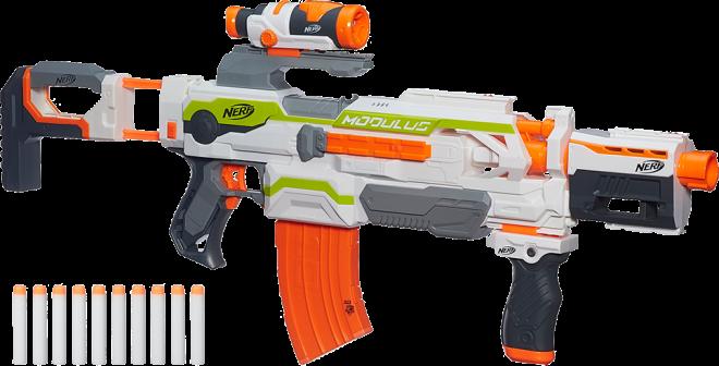 NERF-N-Strike-Elite-Modulus-ESC-10-blaster-472359-1231282.ashx