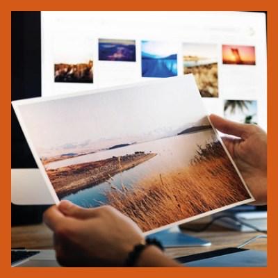 Photographies