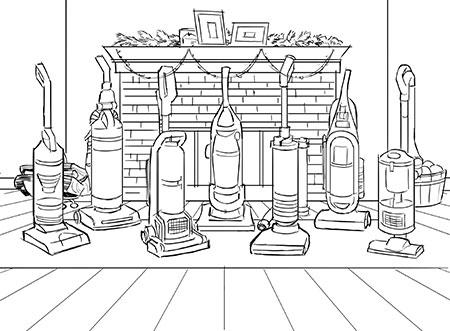 BestBuyChristmas-Interior1