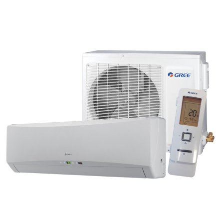 Klima uređaj GREE Hansol