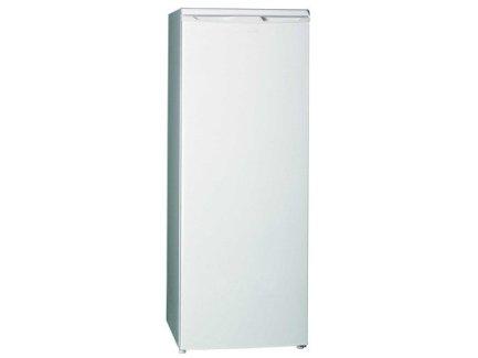 Hladnjak A+ Quadro R-2650A+