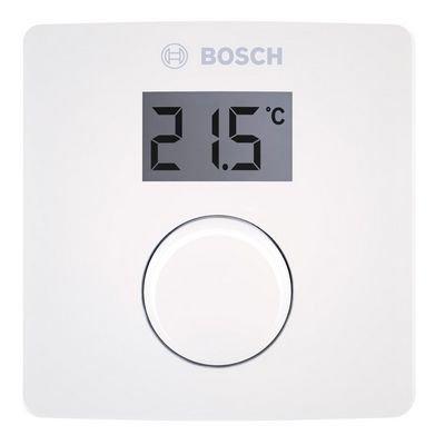 Bosch termostat CR10
