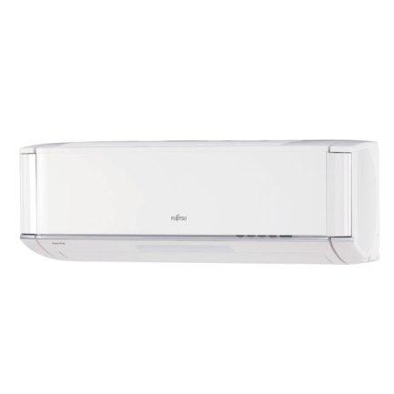 Klima uređaj A+++/A+++ Fujitsu Nocria X Inverter R32