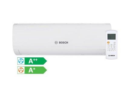 Klima uređaj A++/A+ BOSCH Climate 5000 RAC 5,3kW
