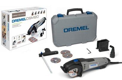 DREMEL®-DSM20-F013SM20JC